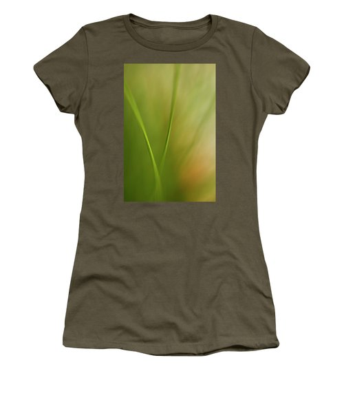 Calm Women's T-Shirt