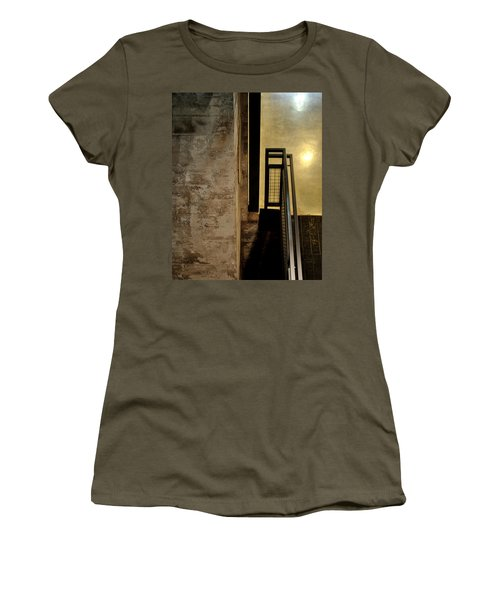 Carlton 11 Women's T-Shirt
