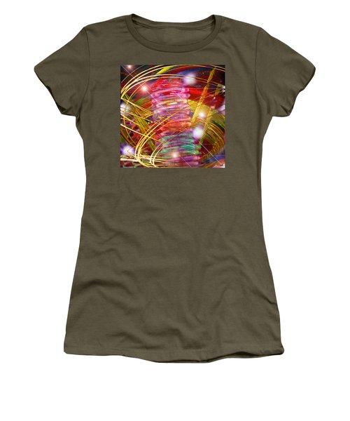 Carnival Women's T-Shirt