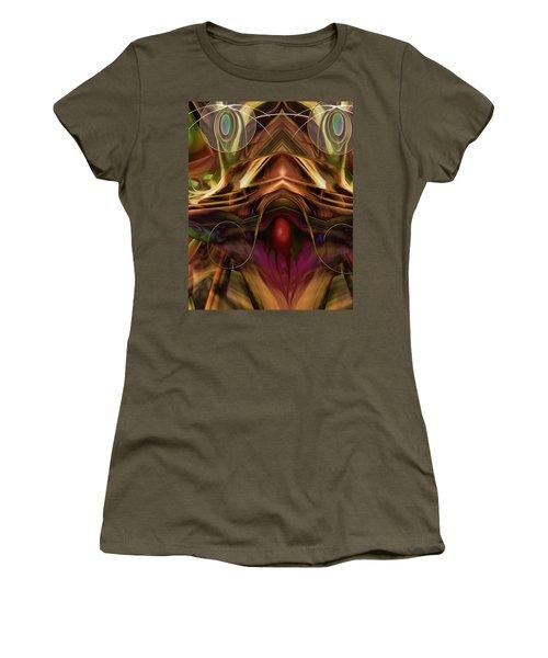 Cerebellum Festival Women's T-Shirt