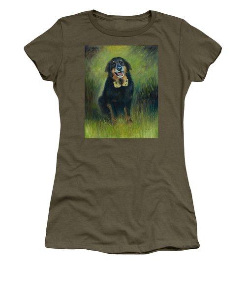 Chaco Women's T-Shirt