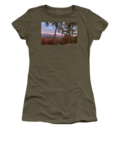Cherokee Women's T-Shirt