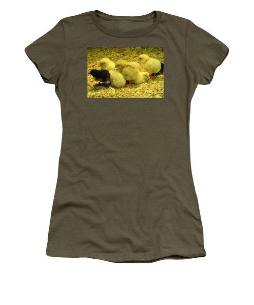 Chicks Women's T-Shirt