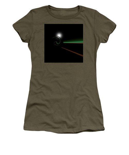 Chompeters Women's T-Shirt