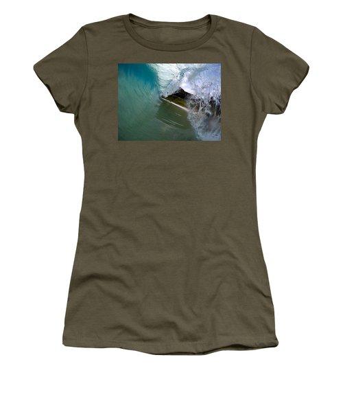 Clean Chandelier  Women's T-Shirt