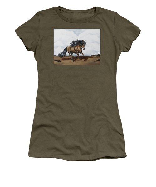 Coco Women's T-Shirt