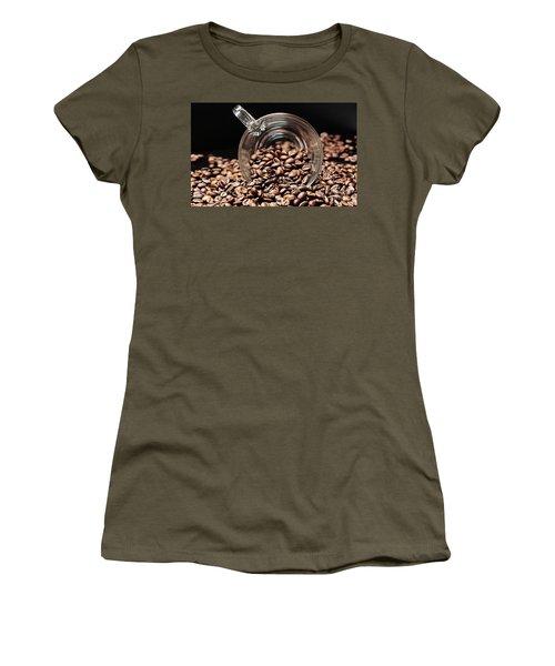 Coffee #9 Women's T-Shirt