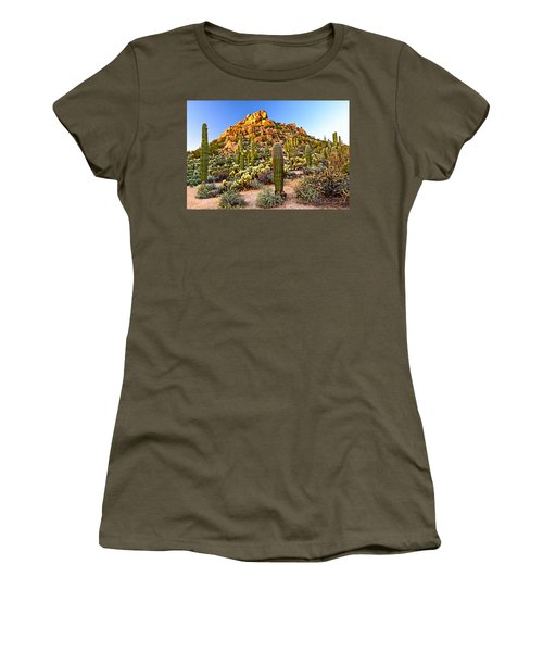 Come Away My Beloved Women's T-Shirt
