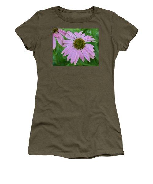 Coneflower Women's T-Shirt