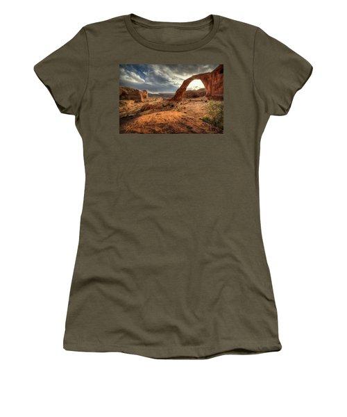 Corona Sun Women's T-Shirt