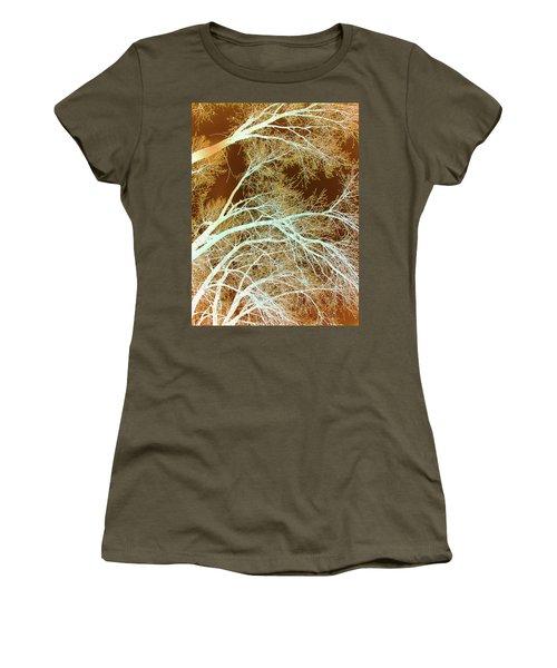 Cottonwood Conflux Women's T-Shirt