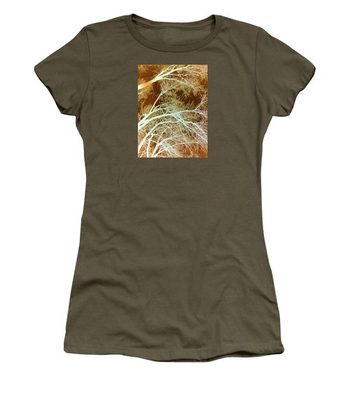 Cottonwood Conflux Women's T-Shirt