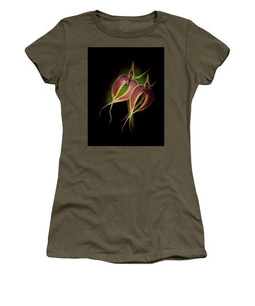 Dancer 2 Women's T-Shirt
