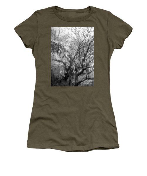 Day Dream Women's T-Shirt