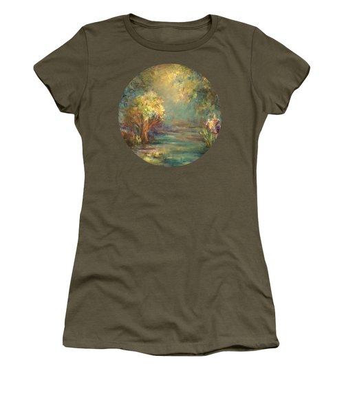 Daydream Women's T-Shirt