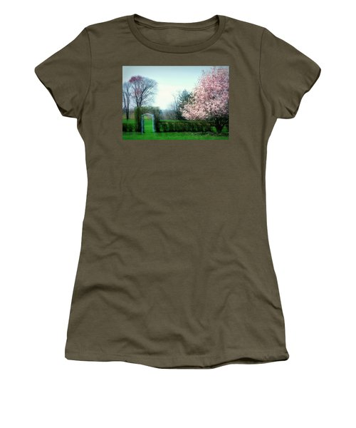 Daydreams Women's T-Shirt
