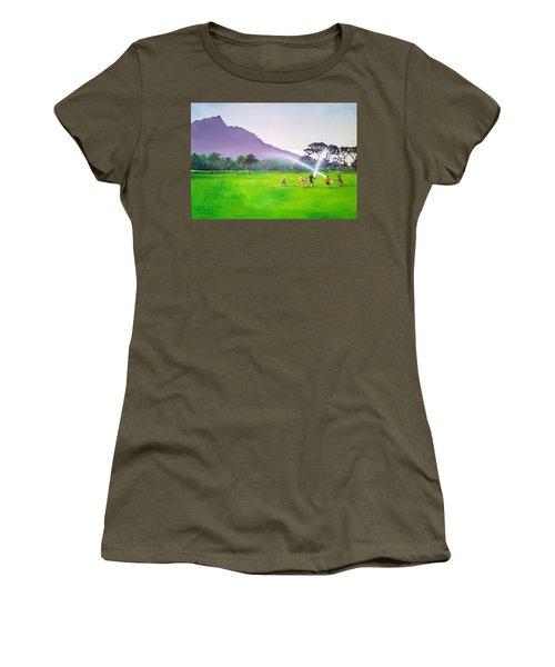 Days Like This Women's T-Shirt
