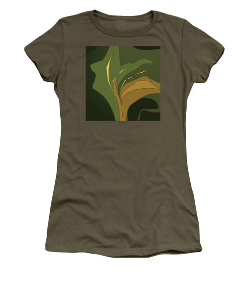 Deco Tile Women's T-Shirt