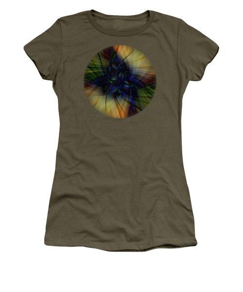 Deep Voodoo Women's T-Shirt