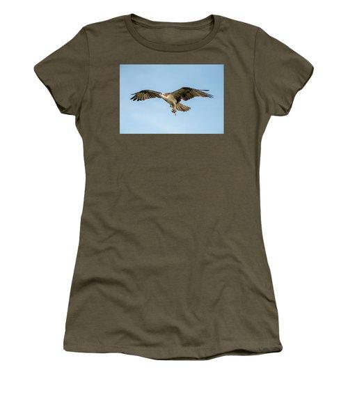 Destination Women's T-Shirt