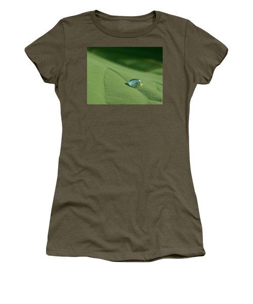 Dew Drop Women's T-Shirt