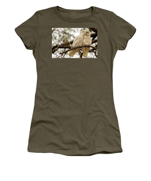 Did You Hear The One About ... Women's T-Shirt