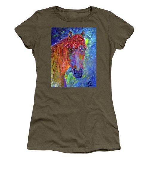 Direct Ingredients Women's T-Shirt