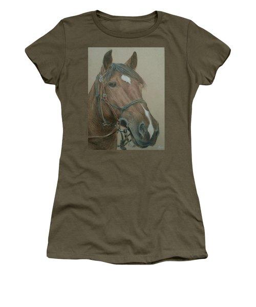 Dozer Women's T-Shirt