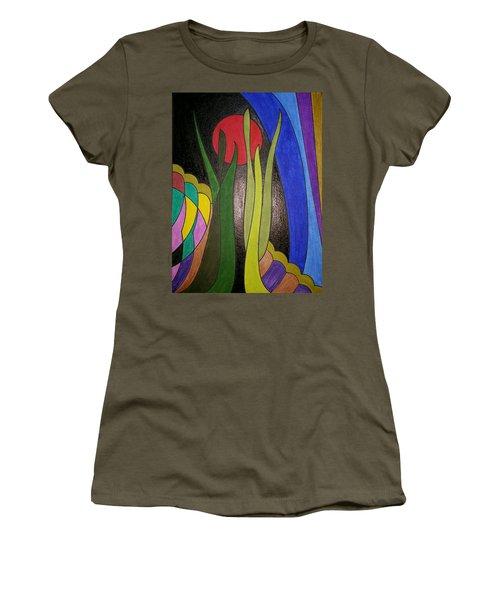 Dream 240 Women's T-Shirt