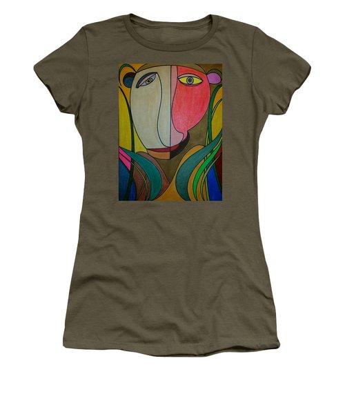 Dream 261 Women's T-Shirt