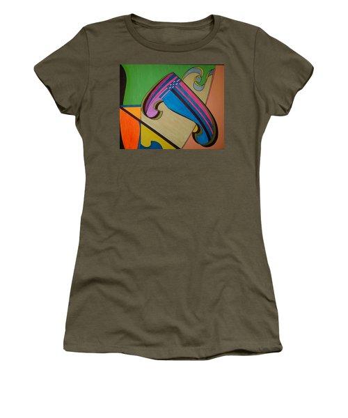 Dream 317 Women's T-Shirt