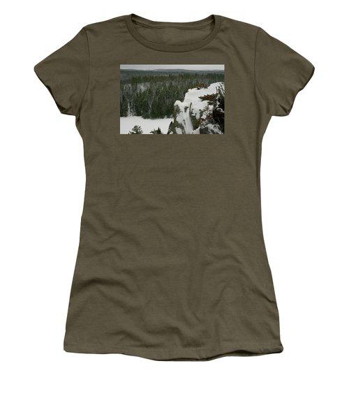 El Nido Women's T-Shirt