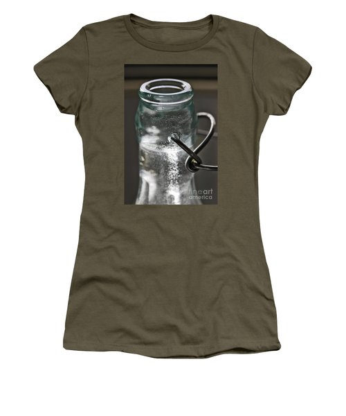 Elixir Women's T-Shirt