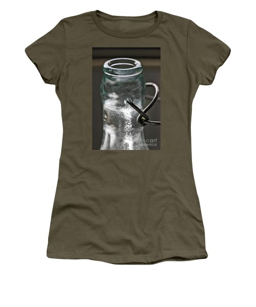 Elixir Bottle Women's T-Shirt