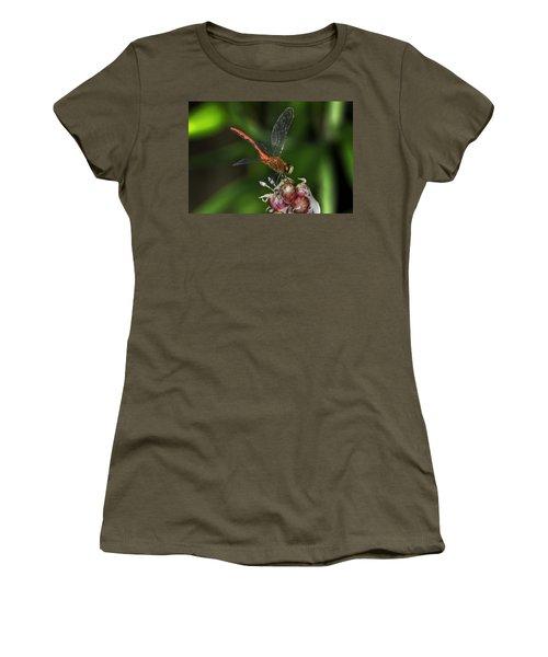 Eliza Skimmer Women's T-Shirt