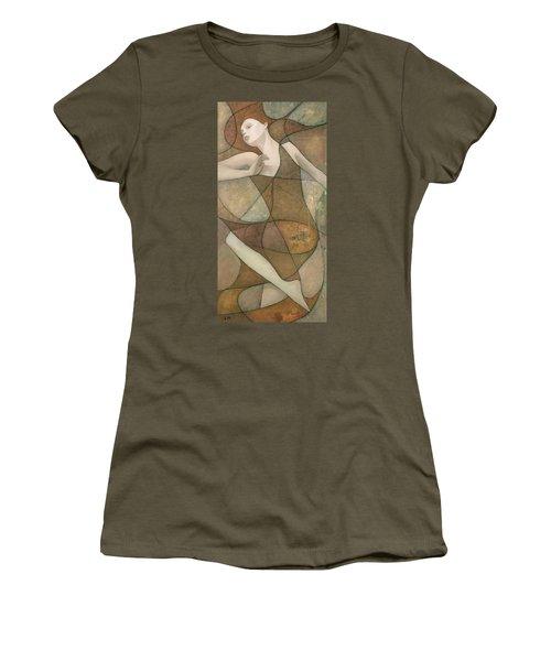 Elysium Women's T-Shirt