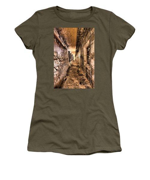 Endless Decay Women's T-Shirt