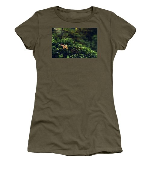 The Fallen Women's T-Shirt