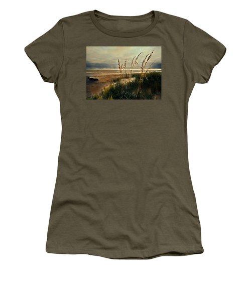 Far From Forgotten Women's T-Shirt