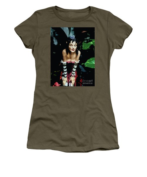 Fee_01 Women's T-Shirt