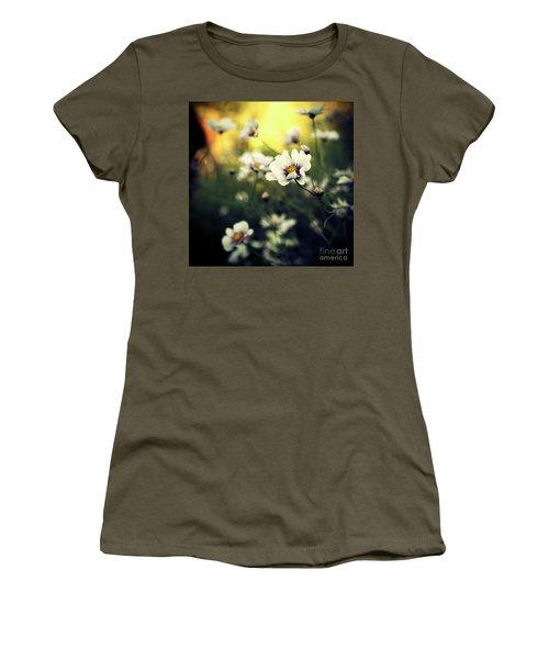 Feelin The Rays Women's T-Shirt