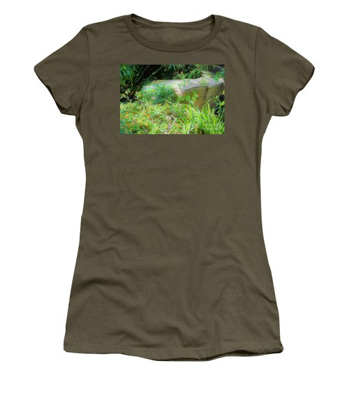 Find Em, Count Em Women's T-Shirt