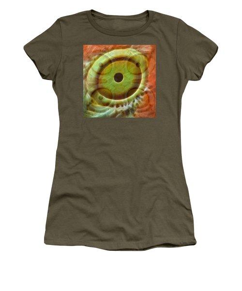Five Eyes Women's T-Shirt
