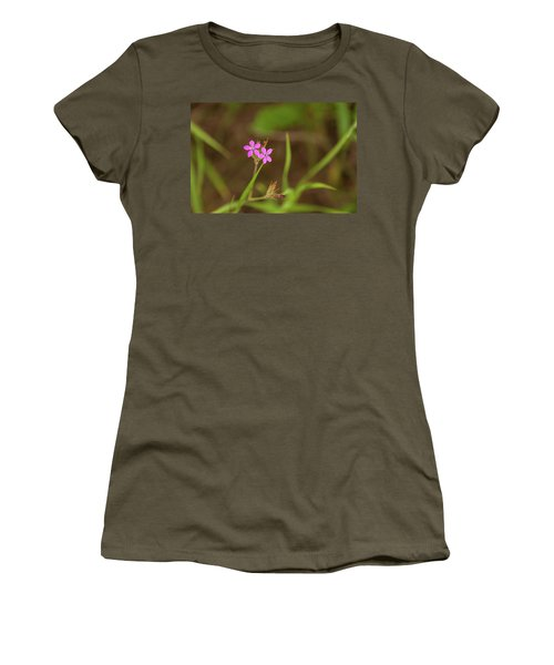 Fll-5 Women's T-Shirt
