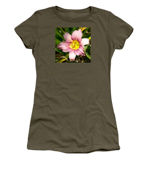 Flower Women's T-Shirt