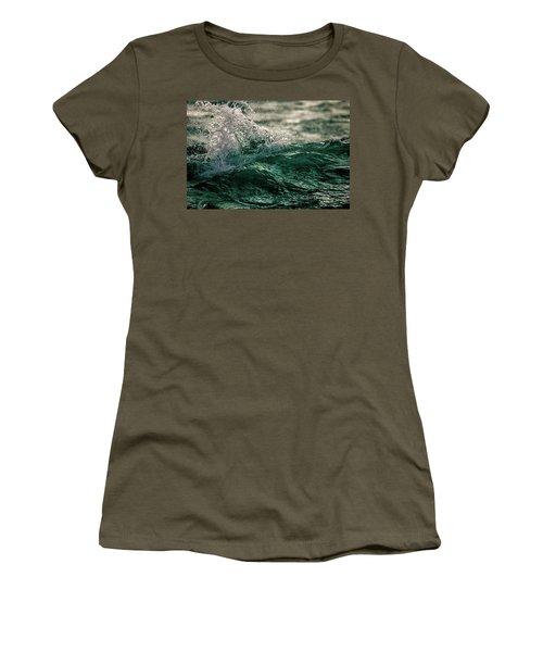 Fluidity Women's T-Shirt