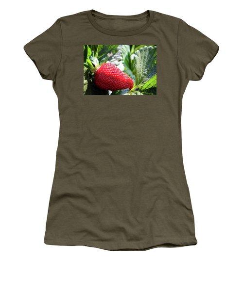 Fraise Women's T-Shirt
