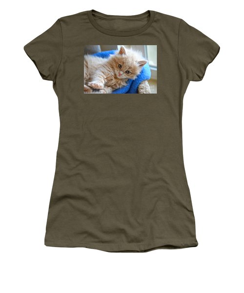 Freya #2 Women's T-Shirt