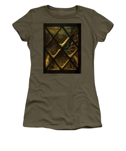 Front Door Women's T-Shirt
