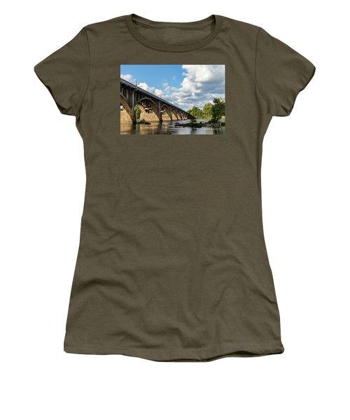 G S B-5 Women's T-Shirt